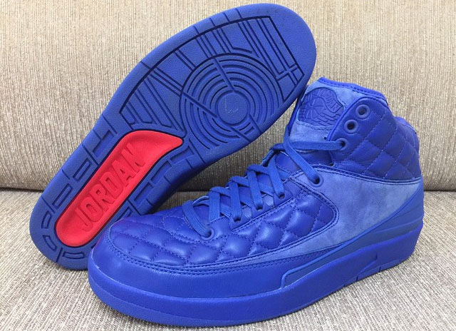 http://i2.wp.com/www.fakeshoredrive.com/wp-content/uploads/2014/12/air-jordan-ii-2-just-don-blue-quilted-09.jpg