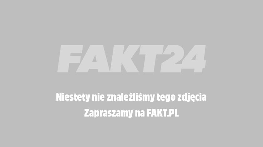 Grażyna Wolszczak AD 2012