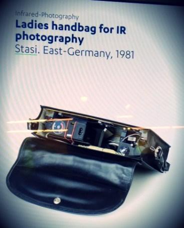 Berlin_Stasi_Spionagemuseum_36