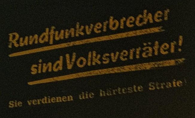 Spionagemuseum_Berlin_04