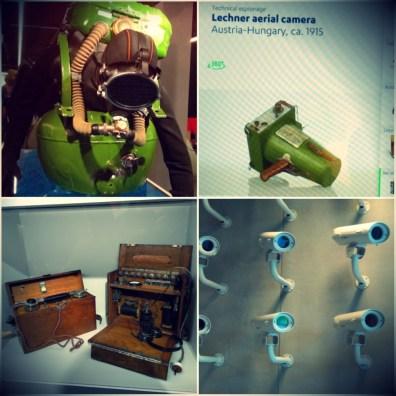 Spionagemuseum_Berlin_16