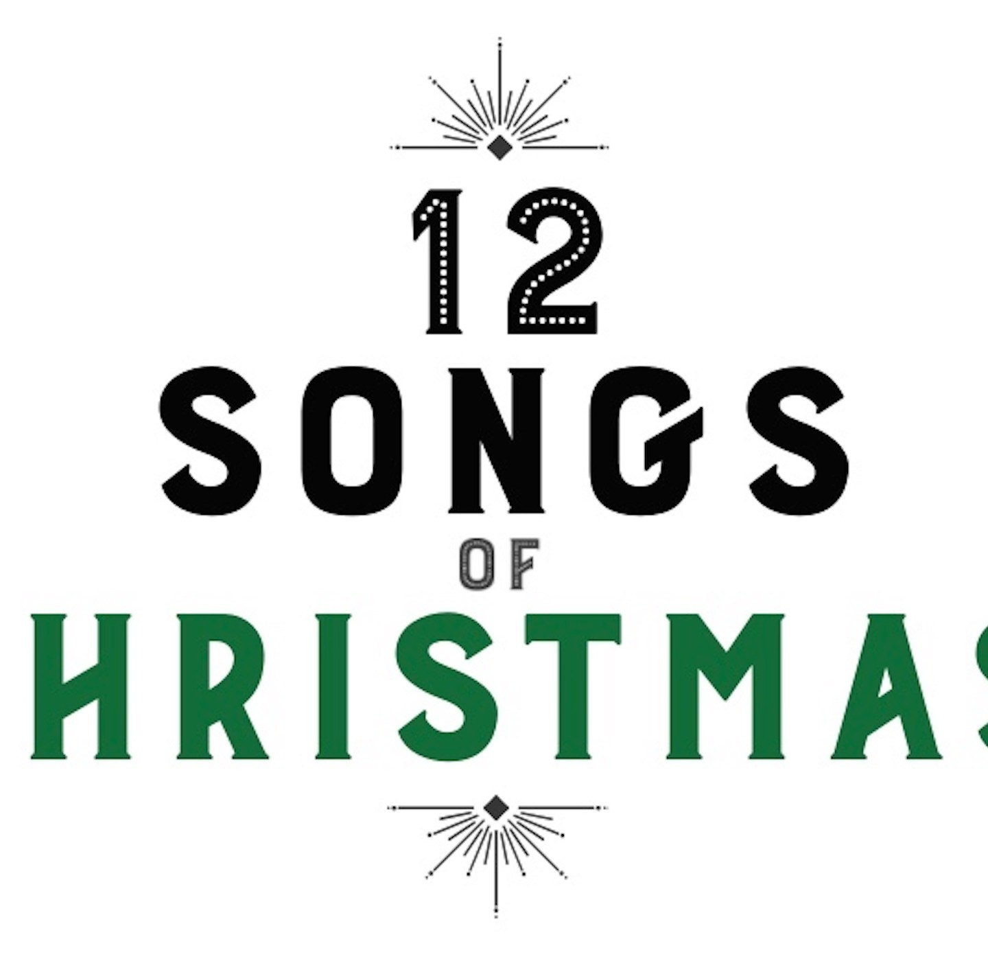 FaLaLaLaLa Featured on the 12 Songs of Christmas Podcast