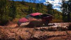 Toyota Hilux SRV Flex Falando de Carro 3