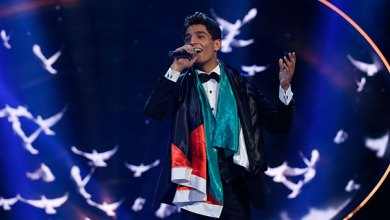 Photo of محمد عساف يحيي عدة حفلات خيرية في أمريكا