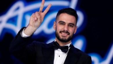 Photo of يعقوب شاهين: أول أعمالي مع عساف ولن أتاجر بالقضية الفلسطينية