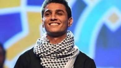 """Photo of عساف معلقا على أحداث الأقصى: """"البوابات لأ"""""""