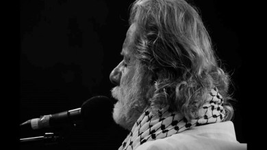 Photo of الفنان الملتزم مارسيل خليفة يشارك بمهرجان عمشيت في بيروت
