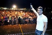 Photo of هيثم خلايلي يُحيي حفلا في سخنين غدا 9\24