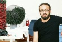 """Photo of """"الحرب والرغبة""""…معرض في رام الله للفنان التشكيلي بشار الحروب"""