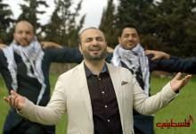 Photo of عبدالفتاح عوينات يطلق معشوقة ويحيي حفل الأضحى في كندا