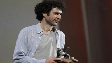Photo of ممثل فلسطيني ينال الجائزة العربية الوحيدة في مهرجان فينيسيا السينمائي