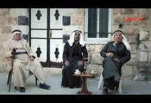 Photo of ديراستيا.. تاريخها وعاداتها وتقاليدها بلسان أهلها في برنامج بلدة وأوف