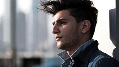 Photo of محمد عساف يغني فلسطين في ألبوم وطني خاص… قريباً جداً