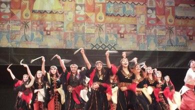 Photo of بيت لحم تشهد فعاليات مهرجان حق العودة الفني الدولي