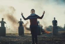 Photo of لا تنازل جديد الطفل الموهوب محمد البسيوني انتاج تلفزيون فلسطيني