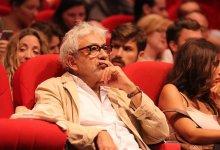 Photo of مخرج فلسطيني يتحدى الغرب وينافس على السعفة الذهبية في مهرجان كان السينمائي