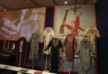 Photo of المتحف الفلسطيني يحمي الموروث التاريخي الفلسطيني بأرشفة 70 ألف وثيقة
