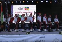 Photo of مهرجان بيت جالا الدولي للسلام.. فرصة لايصال رسالة الشعب الفلسطيني للعالم
