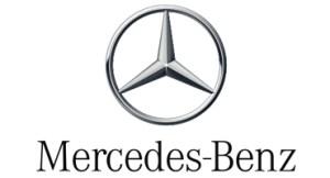 Falcar S.p.a. Concessionaria Ufficiale Mercedes-Benz