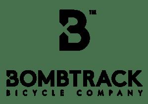 bombtrack_logo