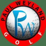 PWG-Logo-Final-150px-tall