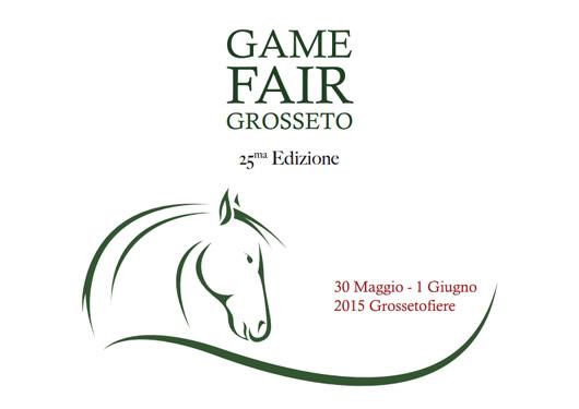 game-fair-2015_1