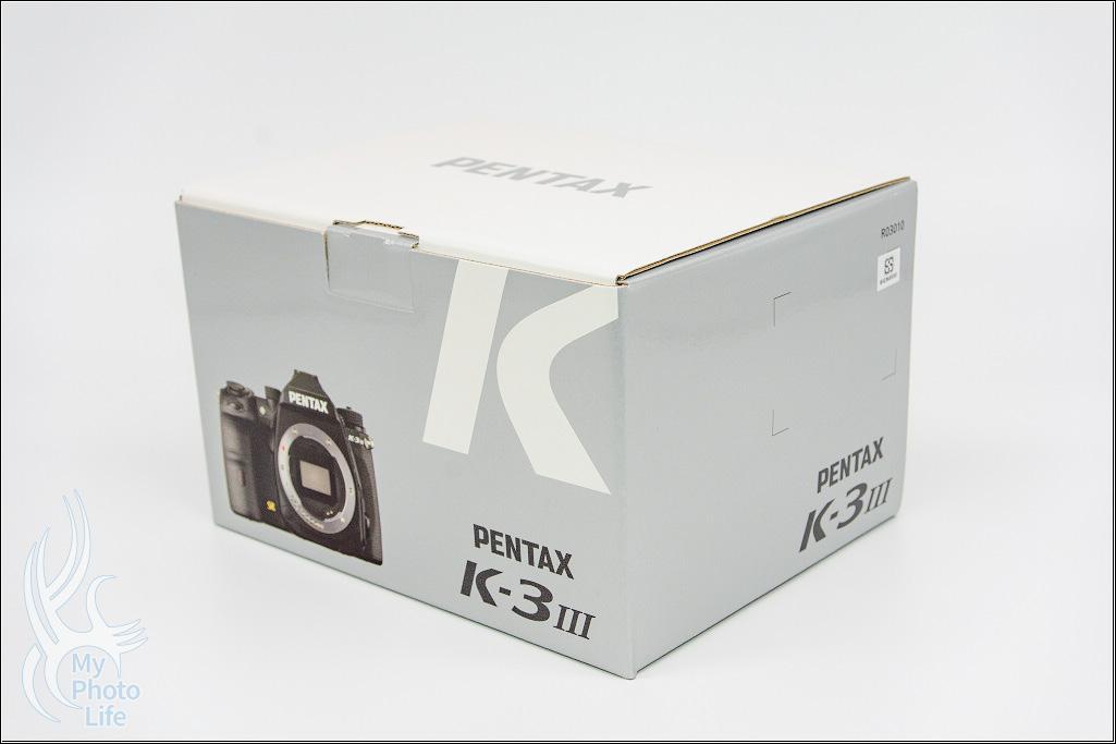 K-3III,k33,pentax,dslr,相機,單眼,k3