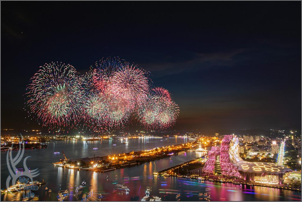 HD PENTAX-DA★ 16-50mm F2.8 ED PLM AW‧新世代變焦鏡皇:開箱、實測8883