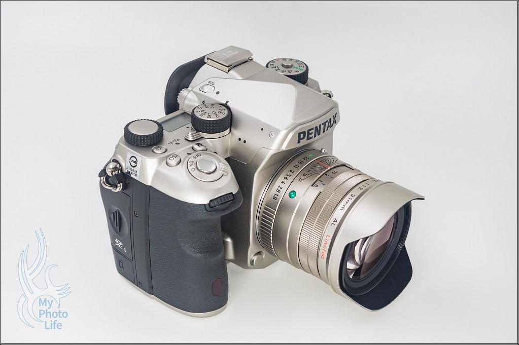 PENTAX FA 31/1.8、FA 43/1.9、FA 77/1.8 三公主鏡頭組