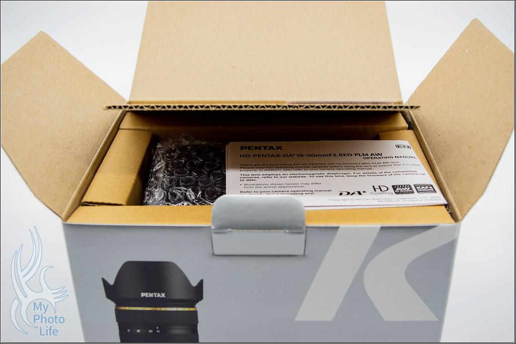 HD PENTAX-DA★ 16-50mm F2.8 ED PLM AW‧新世代變焦鏡皇:開箱、實測5992