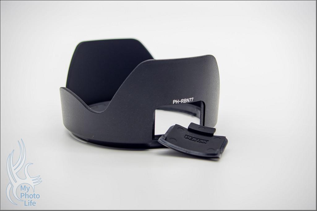 HD PENTAX-DA★ 16-50mm F2.8 ED PLM AW‧新世代變焦鏡皇:開箱、實測4596