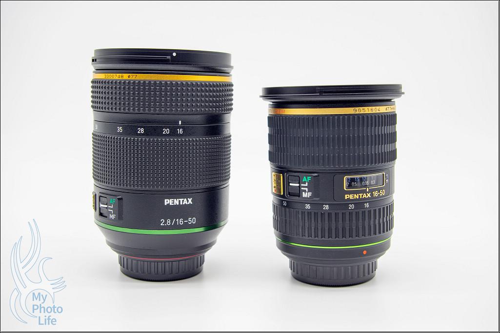 HD PENTAX-DA★ 16-50mm F2.8 ED PLM AW‧新世代變焦鏡皇:開箱、實測398
