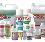 F10 Products & Information