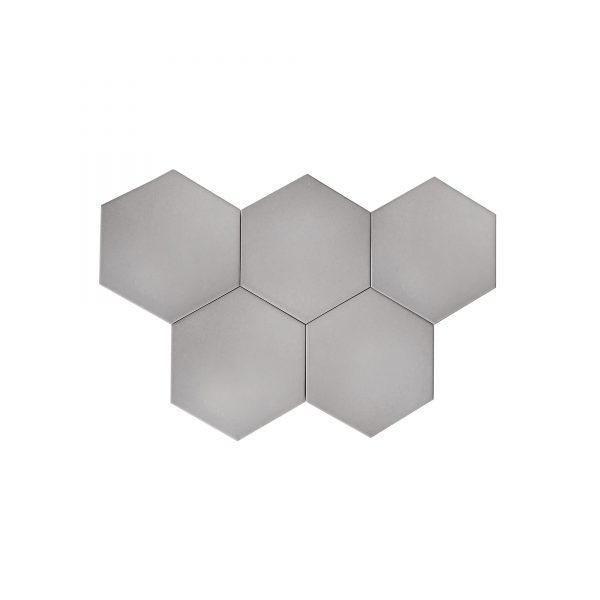 hexagon tile spacers