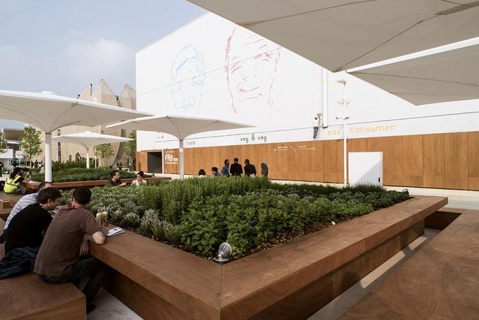 Best Coop Le Terrazze Contemporary - Home Design Inspiration ...