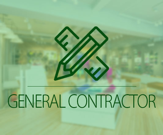 cl01-general-contractor-retail-text
