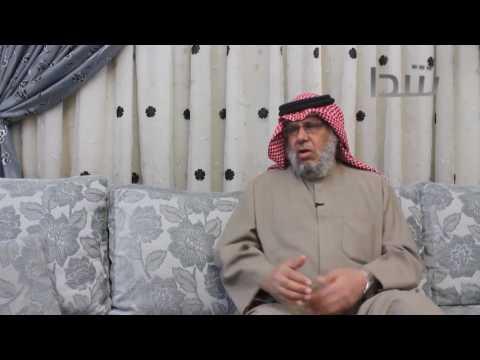 خطر المجوس مع الشيخ فالح الشبلي    الحلقة/   29 ....