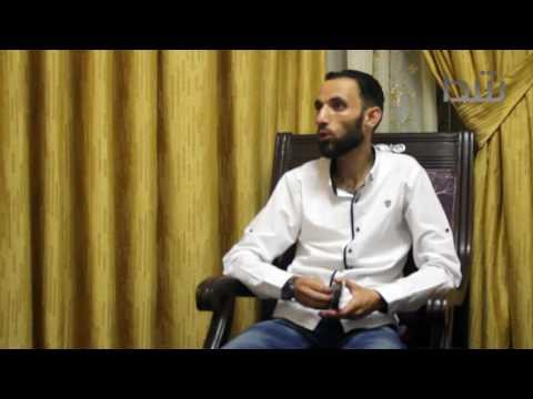 خطر المجوس مع الشيخ فالح الشبلي  الحلقة/ 38  إعداد/ حبيبة العمري  تقديم وإخراج/ أسامة العمري