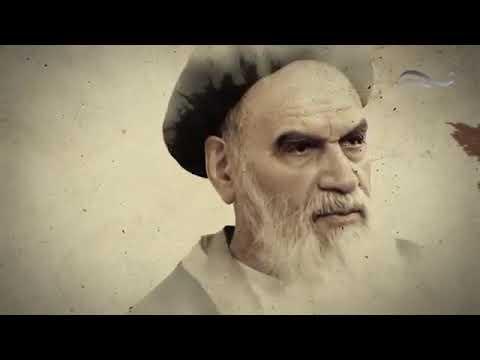 خطر المجوس مع الشيخ فالح الشبلي  الحلقة/ 39  إعداد/ حبيبة العمري  تقديم و إخراج/ أسامة العمري