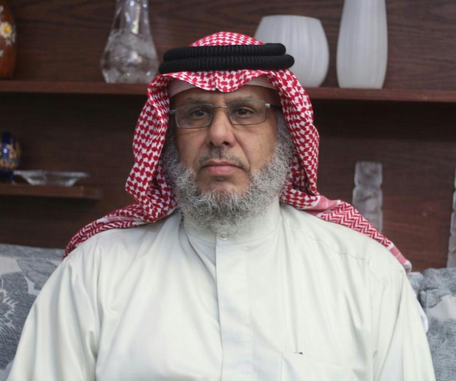 درعا والوطن البديل
