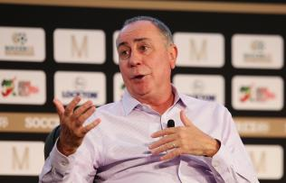 Founder of MLS side Orlando City, and former Stoke City director to join Falkirk FC board | Falkirk Herald