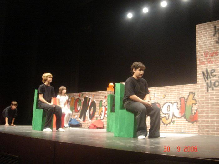 teatro2007-11