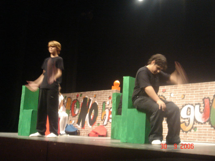 teatro2007-12