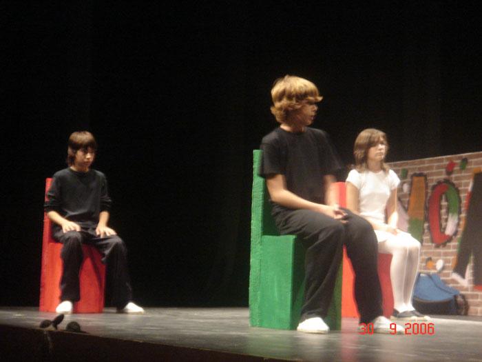 teatro2007-13