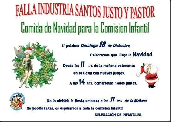 cartel navidad 184-2011