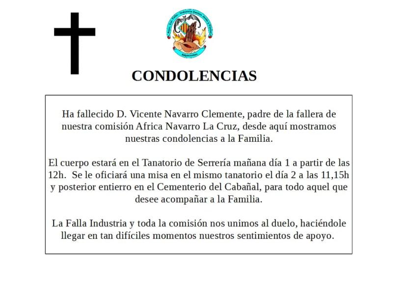 condolencias-vicente-navarro-clemente