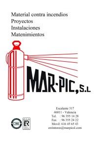 A36 mar-pi