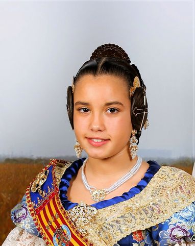 Gemma de Maya Córdoba