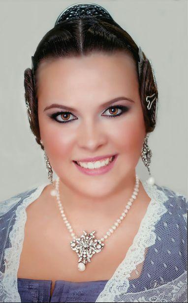 Carla Juliá Fernández