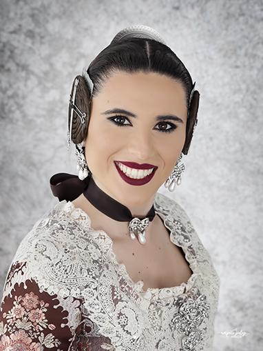 Paula Navarro Avallone